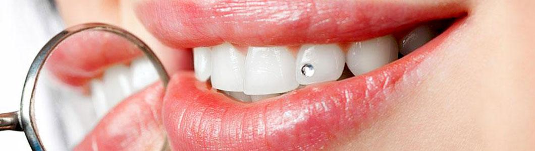 Restorativna i estetska dentalna medicina